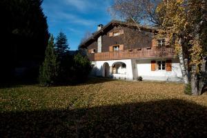 Villa al Kind
