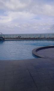 Apartamentos Cartagena N.R