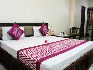 OYO Rooms Near Nandan Cinema Meerut