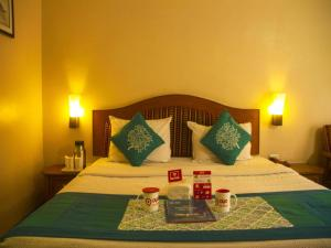 OYO Rooms Charing Cross Ooty