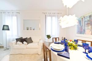 Venice Heaven Apartments Ca Matilde