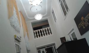 Спа-отель Астана - фото 2