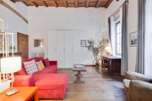 Lambertesca Apartment