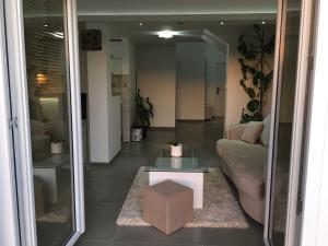 Apartments Lucic