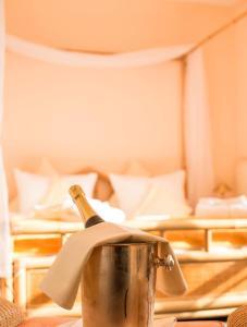 obrázek - Hotel Niedersächsischer Hof