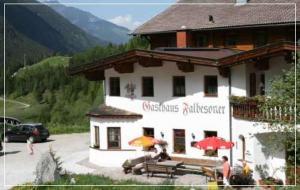 obrázek - Gasthaus Falbesoner