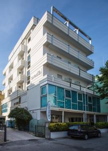 Prenota Hotel San Paolo