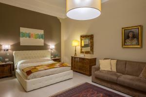 雅致时尚公寓 (Elegant and Stylish Apartment)