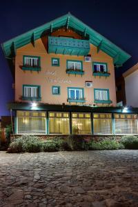 obrázek - Hotel Via Serena