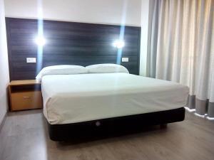 Hotel Delicias - Solo Adultos