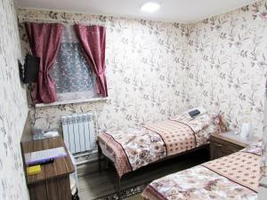 Гостевой дом Гостишка - фото 11