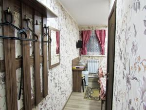 Гостевой дом Гостишка - фото 9