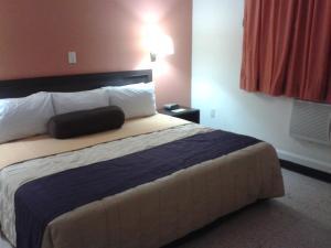 Hotel Valgrande Reviews