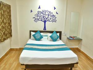 OYO Rooms ST Bus Station Rajkot