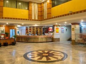 Foshan Pearl River Hotel, Hotely  Foshan - big - 15