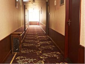 Foshan Pearl River Hotel, Hotely  Foshan - big - 20
