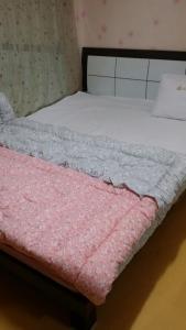 Ramer Motel Busan