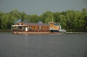 Мини-гостиница Струмень, Туров