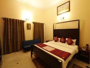 OYO Premium High Court Colony Jodhpur