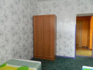 Privat Pansionat, Nyaralók  Jevpatorija - big - 33