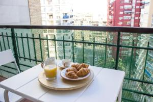 Bachiller Apartment