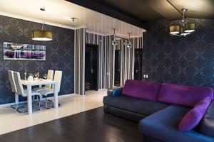 Отель Жардин - фото 26