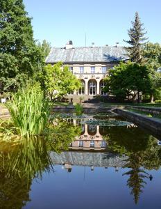 Villa Cerych