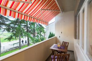 Apartment Dragica 3