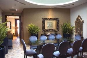 Бутик-Отель Султан Инн - фото 15