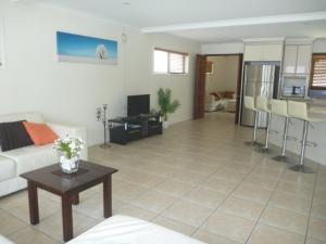 obrázek - OASIS-HOUSE 5 BEDROOMS
