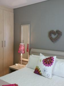 Earthbound Self-Catering