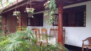 Kurunduwatta Villa Mirissa