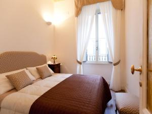 Famagosta Apartment