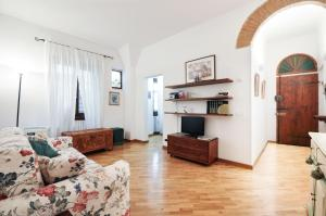 乌菲齐2号公寓  (Uffizi Apartment 2)