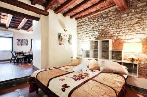 Apartment in Santa Croce