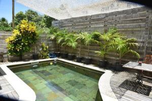 Notre Maison Au Paradis - , , Mauritius