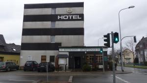 Hotel Dümptener Hof
