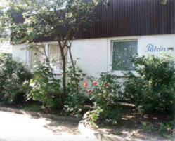 obrázek - Appartementhaus Patria