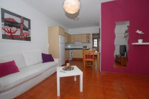 Apartamento Garita