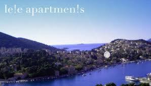 Dubrovnik Apartments Lele