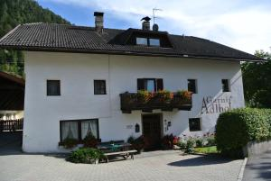 Garni Adlhof B&B - Accommodation - Bruneck-Kronplatz