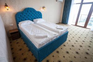 Guest House Karavan, Penziony  Haspra - big - 1