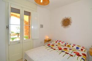 Casa Orizzonte, Holiday homes  Patù - big - 12