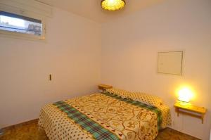 Casa Orizzonte, Holiday homes  Patù - big - 11