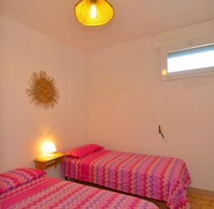 Casa Orizzonte, Holiday homes  Patù - big - 8