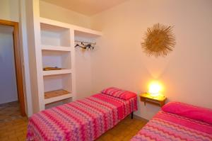 Casa Orizzonte, Holiday homes  Patù - big - 7