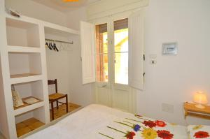 Casa Orizzonte, Holiday homes  Patù - big - 2