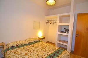 Casa Orizzonte, Holiday homes  Patù - big - 63