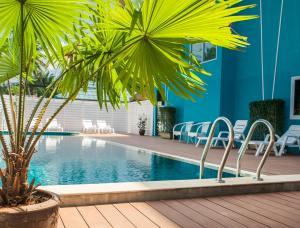obrázek - Maenam Bay Resort