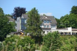 Hotel Kiekenstein